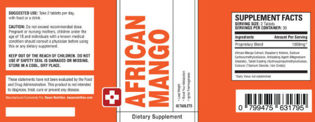 Where Can I Buy African Mango Extract in Glorioso Islands