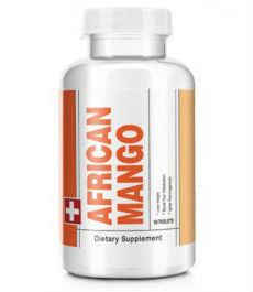 Where to Buy African Mango Extract in Slovakia
