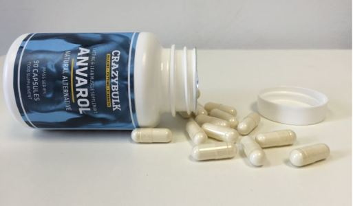Where to Buy Anavar Steroids in Vietnam