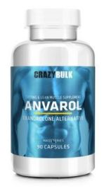 Where to Buy Anavar Steroids in Pakistan