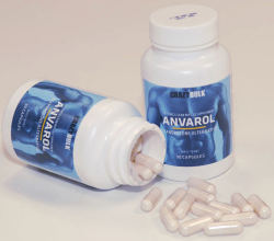 Where to Buy Anavar Steroids in Portugal