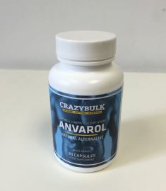 Where Can I Purchase Anavar Steroids in Equatorial Guinea