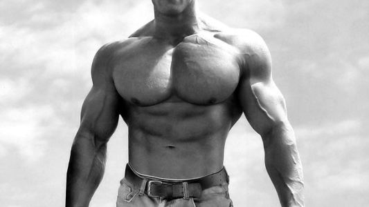 Where to Purchase Clenbuterol Steroids in Cook Islands
