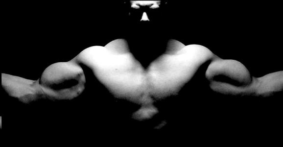 Where Can You Buy Clenbuterol Steroids in Tonga