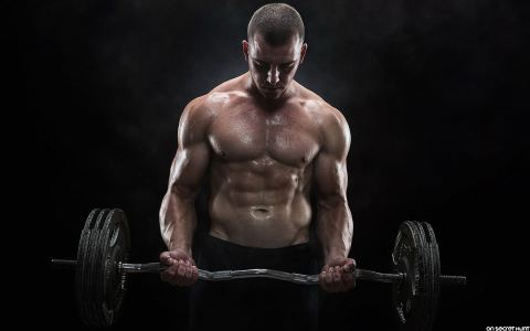 Where Can I Purchase Clenbuterol Steroids in Hong Kong