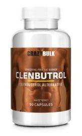 Where to Purchase Clenbuterol Steroids in Saint Pierre And Miquelon