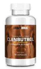 Where to buy Clenbuterol Steroids online