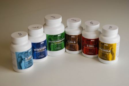 Where Can I Purchase Dianabol Steroids in Kazakhstan