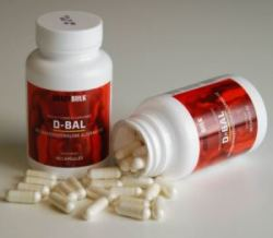 Where to Purchase Dianabol Steroids in Thailand