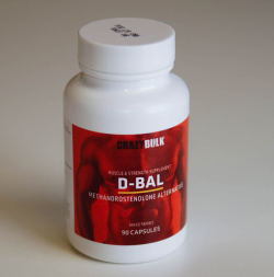 Purchase Dianabol Steroids in Guam