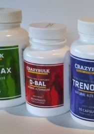 Best Place to Buy Dianabol Steroids in Vietnam