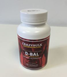 Best Place to Buy Dianabol Steroids in Spratly Islands
