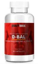 Where to buy Dianabol Steroids online