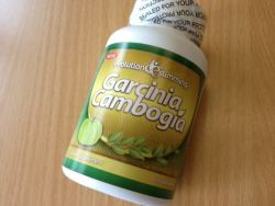 Where to Buy Garcinia Cambogia Extract in Jamaica
