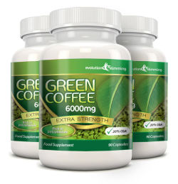 Best Place to Buy Green Coffee Bean Extract in Grenada