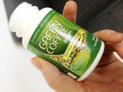 Where Can I Buy Green Coffee Bean Extract in Chiapas