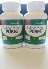 Where to Purchase Moringa Capsules in Saint Kitts And Nevis