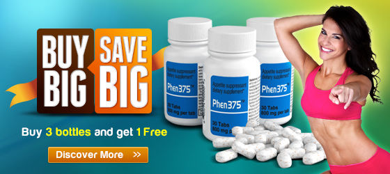 Best Place to Buy Phen375 in Bangladesh