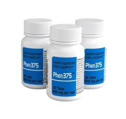 Where to Purchase Phen375 in Afghanistan