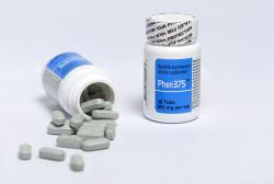 Purchase Phen375 in Guinea Bissau