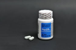 Where Can You Buy Phen375 in Nepal