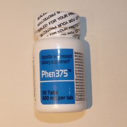 Purchase Phen375 in Lithuania