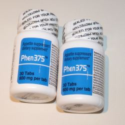 Where to Purchase Phen375 in Your Country