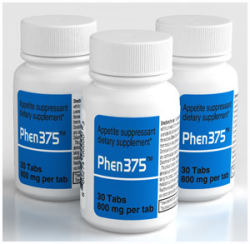 Buy Phen375 in Chile
