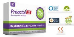 Purchase Proactol Plus in Macau