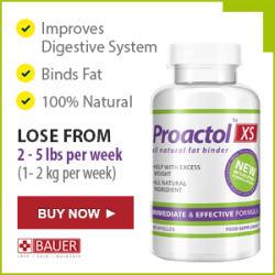Best Place to Buy Proactol Plus in Akrotiri