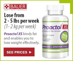 Best Place to Buy Proactol Plus in Honduras