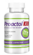 Where to buy Proactol Plus online