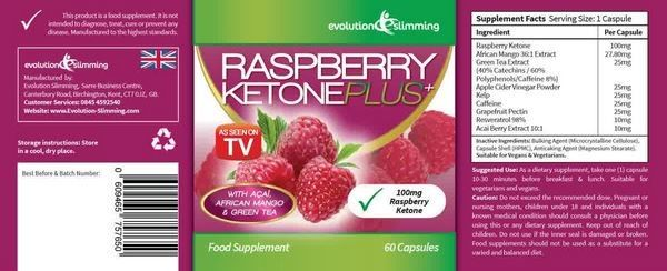 Where Can I Buy Raspberry Ketones in Cape Verde