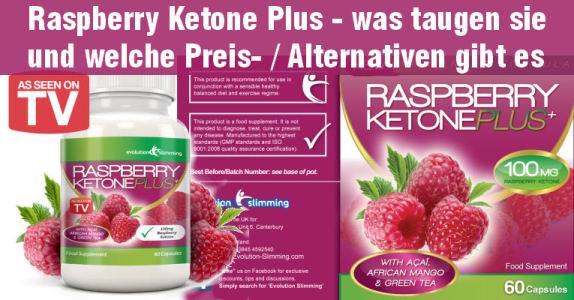 Where to Purchase Raspberry Ketones in Kazakhstan