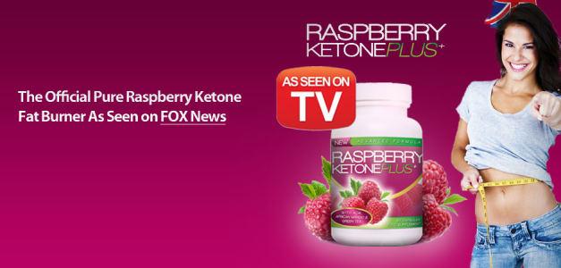 Where to Buy Raspberry Ketones in Jersey