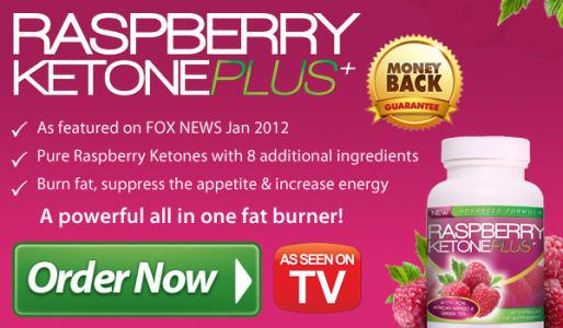 Where to Purchase Raspberry Ketones in Montserrat
