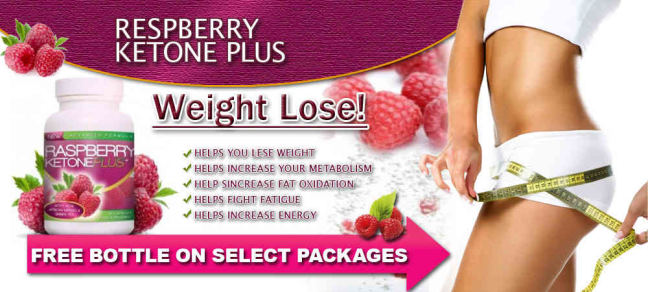 Buy Raspberry Ketones in Namibia