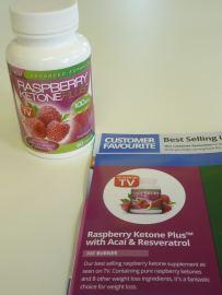 Where Can You Buy Raspberry Ketones in Saint Helena