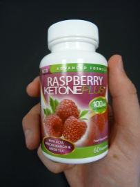 Where Can I Buy Raspberry Ketones in Isle Of Man