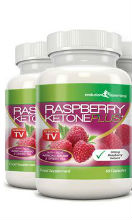 Where to buy Raspberry Ketones online