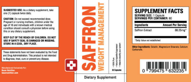 Where Can I Purchase Saffron Extract in Portugal