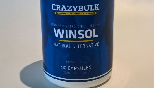 Where Can You Buy Winstrol in Marshall Islands