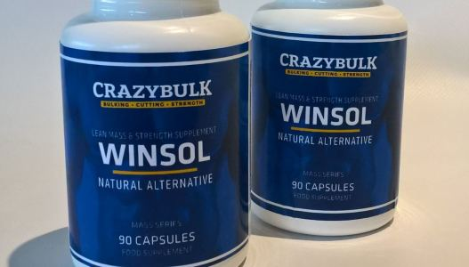 Where Can You Buy Winstrol in Ireland