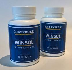 Where to Buy Winstrol in Denmark